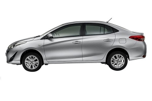 toyota-yaris-sedan
