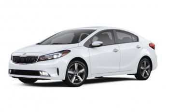 kia-forte-2020-carolina-fajardo-puerto-rico