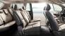 kia-sedona-interior2020
